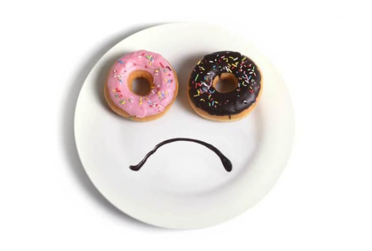 less sugar 2
