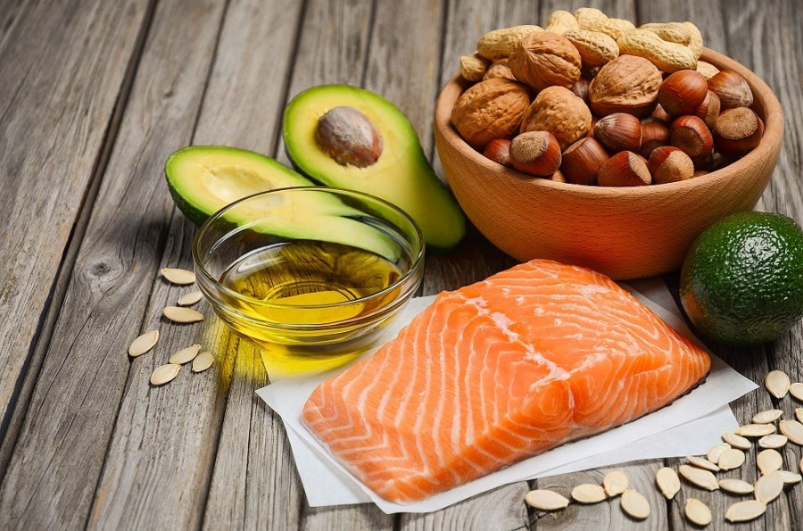 Everything You Need To Know About Fats!